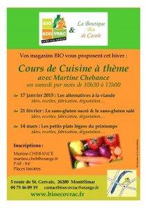 Flyer-cours-cuisine_2_Copy